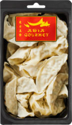 Ravioli Gyoza Asia Gourmet  , Pollo e verdure, 500 g