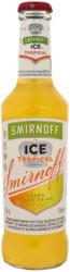 Smirnoff Ice Tropical 6 x 27.5 cl -