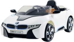 Kinderauto Ride ON BMW I8 Weiß