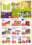 Marktkauf EDEKA: Wochenangebote - bis 10.04.2021