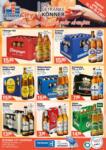 Getränke City Genuss für drinnen oder draußen - Trudering - bis 30.04.2021