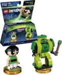 MediaMarkt LEGO Dimensions Fun Pack: The Puff Power Girls