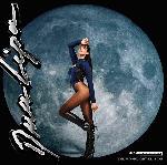 MediaMarkt Future Nostalgia (The Moonlight Edition)