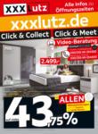 XXXLutz dodenhof Posthausen - Ihr Möbelhaus bei Bremen XXXLutz Wir sind für Sie da! - bis 14.04.2021