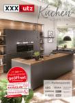 XXXLutz XXXLutz Küchenkompetenz - bis 14.04.2021