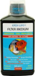 EasyLife Filtre liquide 500ml
