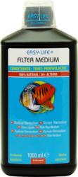 EasyLife Filtre liquide  1l
