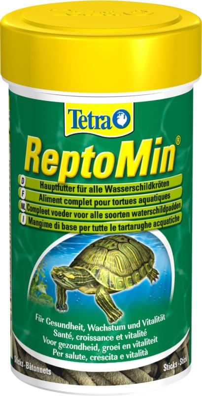 Tetra ReptoMin Sticks 1l
