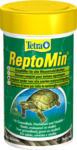 QUALIPET Tetra ReptoMin Sticks 1l