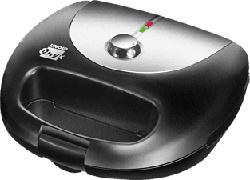 UNOLD 48356 - Toaster à sandwichs