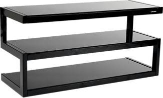 NORSTONE DESIGN Esse AV - TV-Rack