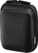 HAMA Hardcase Colour Style 60L -  (Noir)