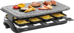 TRISA Hot Stone - Raclette (Noir)