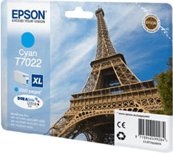 EPSON T7022 -  (Cyan)