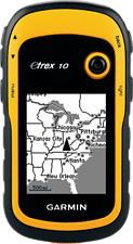GARMIN eTrex 10 - Système de navigation