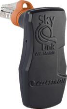 CELESTRON SkyQ Link 2 - Adattatore WiFi