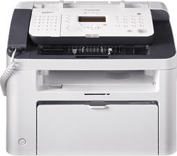 CANON i-SENSYS FAX-L170 - Télécopieur