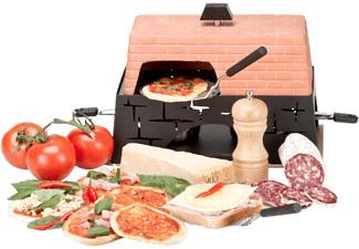 NOUVEL Mini Pizzaiolo - Pizzaofen