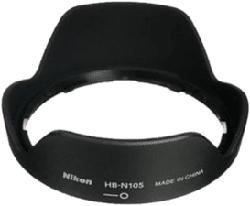 NIKON HB-N105 -