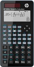 HP 300s+ - Calculatrice scientifique