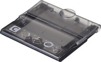 CANON 6202B001 PAPIERKASSETTE PCC-CP400 - Papierkassette (Grau)