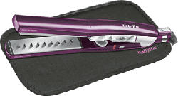 BABYLISS ST292E IPRO 230 IONIC - Glätteisen (Violett)