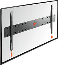 VOGELS BASE 5 L - TV-Wandhalterung