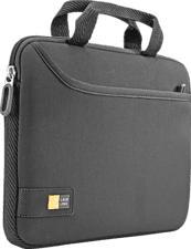 CASE-LOGIC LOGIC TNEO110K - Notebook-Tasche (Schwarz)