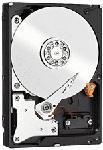 MediaMarkt WESTERN DIGITAL Laptop Mainstream, 1To - Disque dur (HDD, 1 TB, Noir)