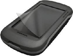 GARMIN Protections d'écran antireflets - Film de protection