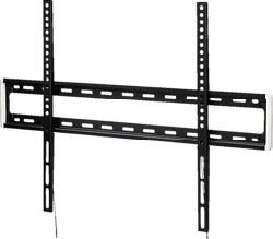 HAMA FIX - Supporto TV a parete