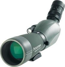 CELESTRON REGAL M2 65MM ED - Télescope (Argent)
