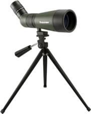 CELESTRON Landscout 60 mm - Rifrattore (Nero)