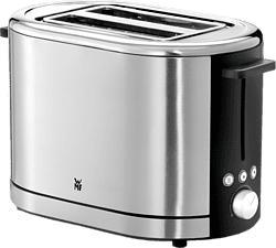 WMF Lono - Toaster (Cromargan® matt)