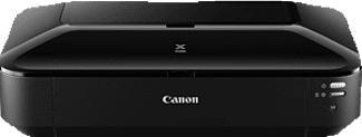 CANON PIXMA IX6850 - Tintenstrahldrucker
