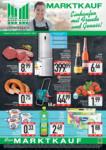 Marktkauf Wochenangebote - bis 10.04.2021