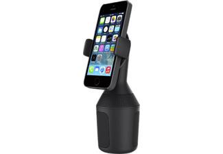 BELKIN Car Cup Mount - Support pour portable (Noir)