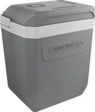 CAMPING GAZ POWERBOX PLUS 24L - Kühlbox (24 l)