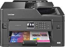 BROTHER MFC-J5330DW - Tintenstrahldrucker