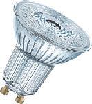 MediaMarkt OSRAM OS38813 ST PAR16 50 36 4,3W/827 230V GU10 BLI2 - LED Lampe