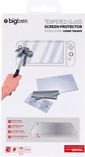 BIG BEN BB354850 - Film protecteur d'écran en verre dur (Transparent)