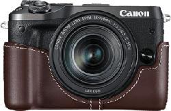 CANON EH30-CJ - Housse de l'appareil photo (Marron)