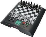 MediaMarkt MILLENNIUM ChessGenius Pro - Computer per scacchi