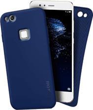 SBS TEPOLOHUP10LB - copertura di protezione (Adatto per modello: Huawei P10 Lite)