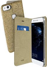 SBS TEBOOKSPARKYHUP10LS - capot de protection (Convient pour le modèle: Huawei P10 Lite)