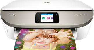 HP ENVY Photo 7134 All-in-One - Multifunktionsdrucker