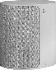 BANG&OLUFSEN Beoplay M3 - Enceinte multiroom (Gris)