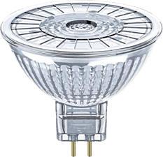 OSRAM LED Superstar MR16  20 36° - LED GU5.3