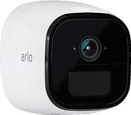 NETGEAR Go - Portable Überwachungskamera