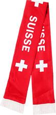EXCELLENT CLOTHES CD-4-11CH - Fan-Skala (Schweiz)